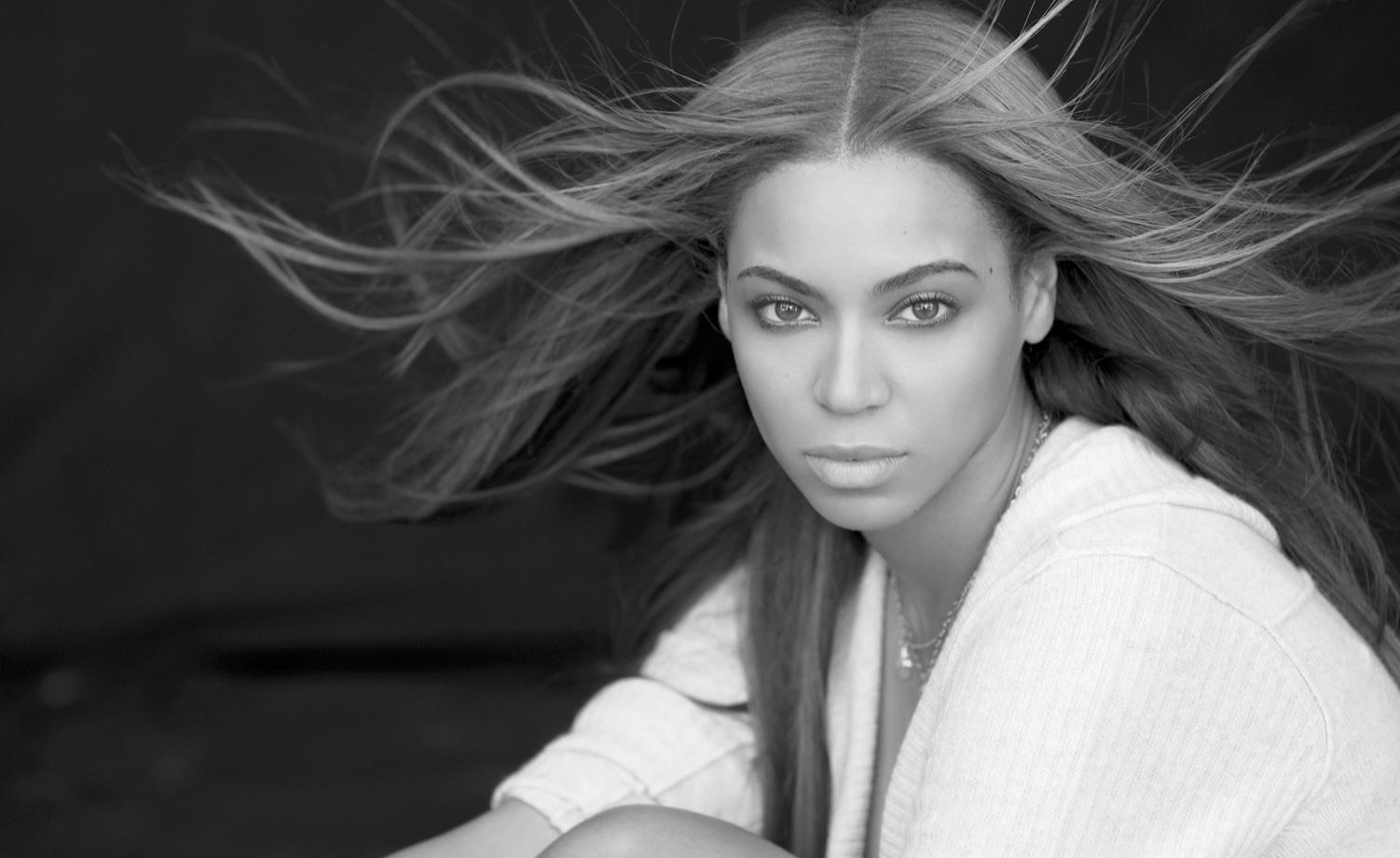 "i am sasha essay What is the illuminati essay  topics: illuminati,  she calls herself, ""sasha fierce"" in her album titled, ""i am sasha fierce"" this character she has ."