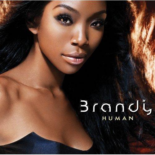 humanbrandy