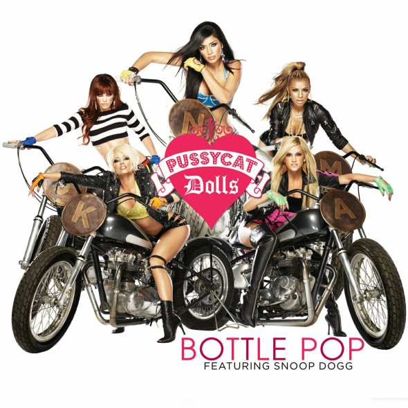 the2bpussycat2bdolls2b-2bbottle2bpop2bofficial2baustralian2bsingle2bcover