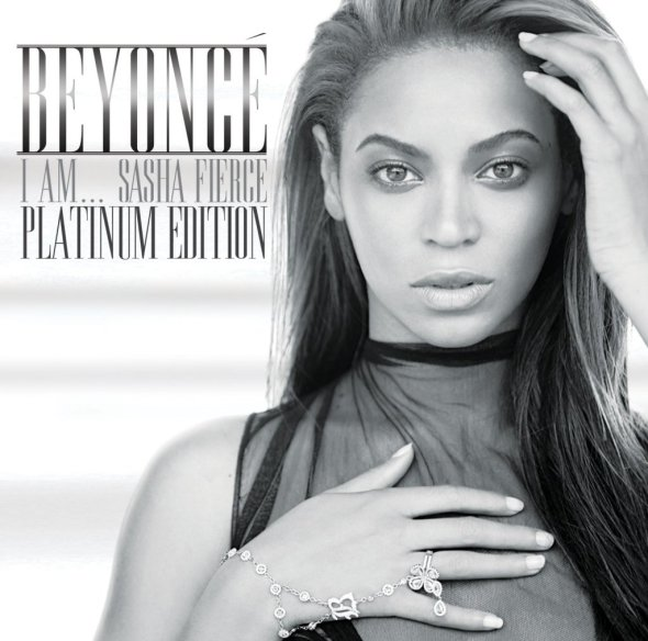Beyonce+-+I+Am+Sasha+Fierce+(Platinum+Edition)+(Official+Album+Cove)+Thanx+to+RAUL+LEGACY+