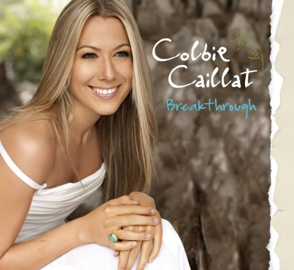 Colbie+Caillat+-+Breakthrough+(Official+Album+Cover)