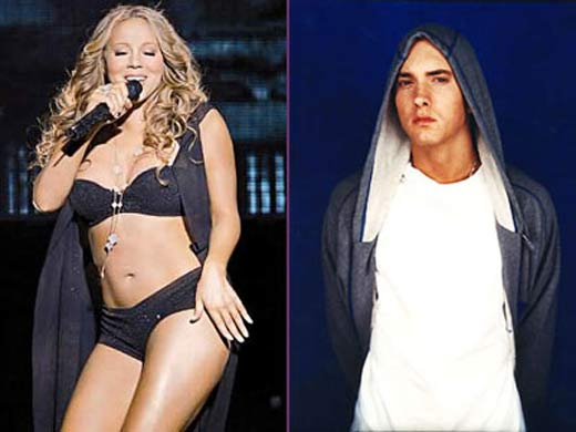 eminem-mariah-carey-sex