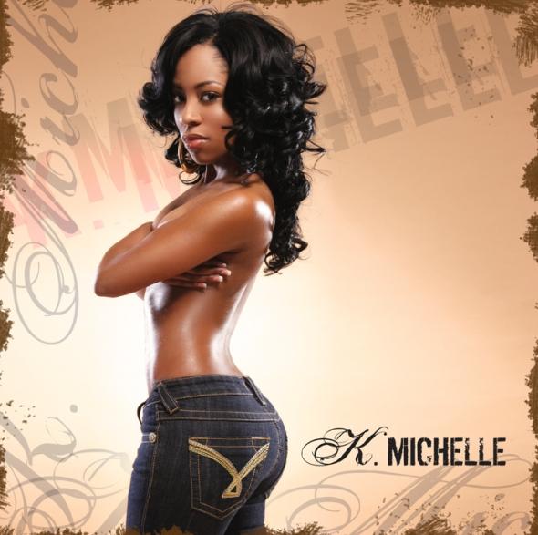 kmichellecdcover2-mop