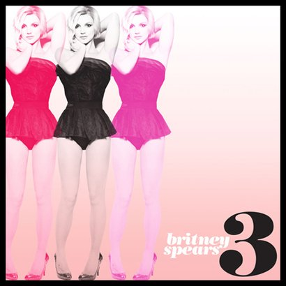 3cover__oPt