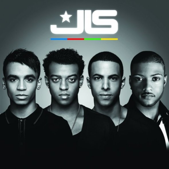 JLS+-+JLS+(Official+Album+Cover)