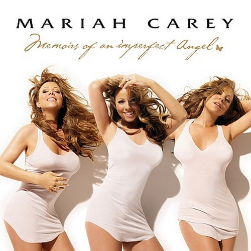 mariah_carey_memoirs_of_an_imperfect_angel_album_cover