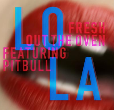 LOLA+(Jennifer+Lopez)+-+Fresh+Out+The+Over+(Official+Promo+Cover)+Thanx+to+britneytaiwan