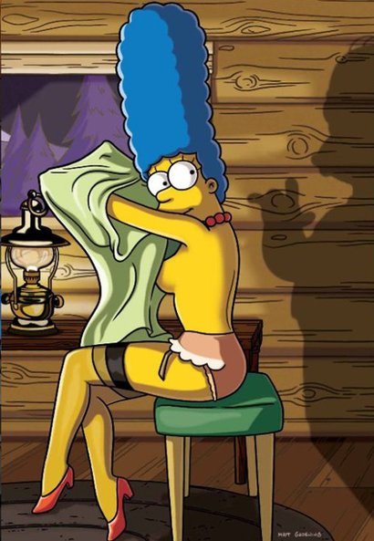 marge-simpson-playboy-fotos-1__oPt