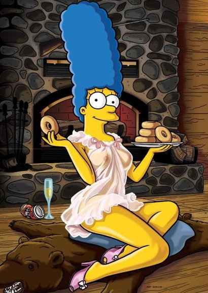 marge-simpson-playboy-fotos-2-1__oPt