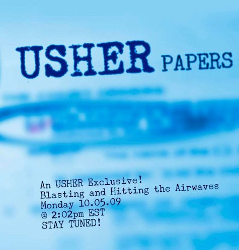 usher-papers