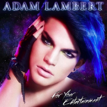 adam_lambert_for_your_entertainment_photo