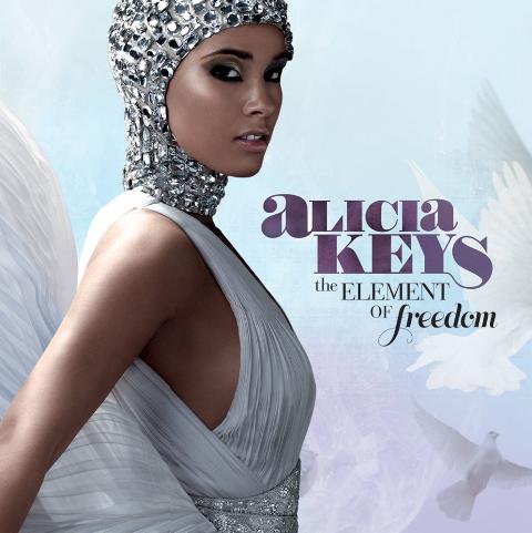 aliciakeys-784458