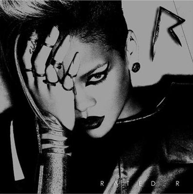 Rihanna-_Rated_R_(album)