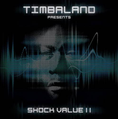 Timbaland-+Shock+Value+2+(album)