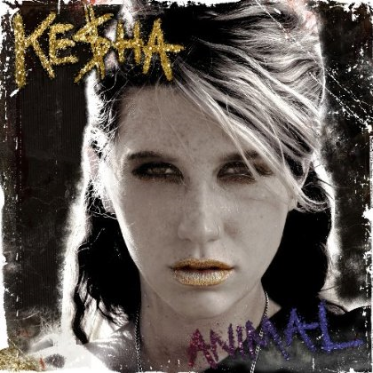 kesha cannibal album. KESHA ANIMAL CANNIBAL ALBUM