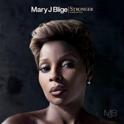 the one mary j blige album cover. wallpaper Mary J. Blige